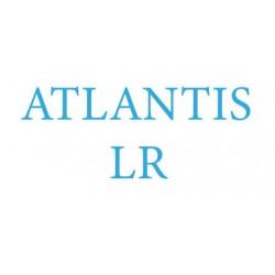 Nom du Voilier et Quartie Maritime