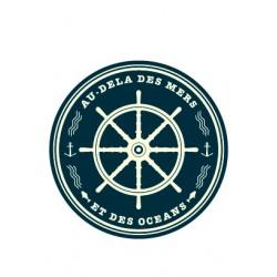 Sticker Dicton 5