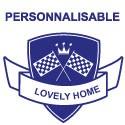 Personnalisable